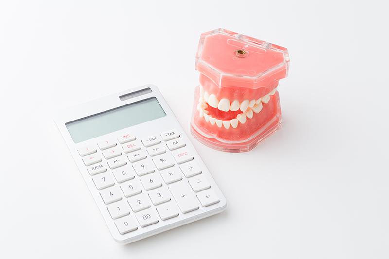 大阪でホワイトニングの料金が安い鴫野駅前むらかみ歯科クリニック